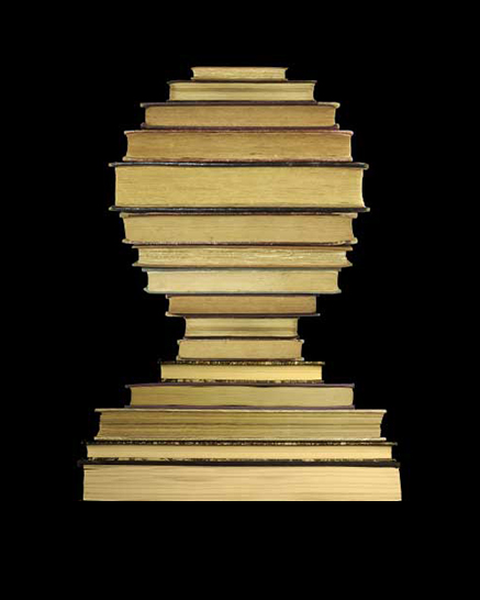 Taller Libro Este mundo